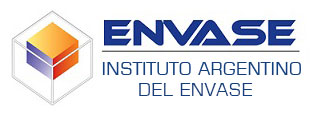 ENVASE Trade Show in Buenos Aires