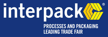Interpack Trade Show in Dusseldorf